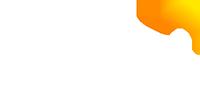 Logo Unova