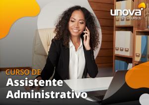 Administração Financeira - EDITÁVEL