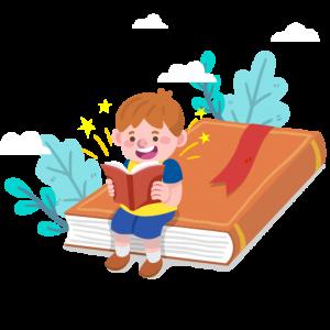 Educação Infantil Básico_ka 1